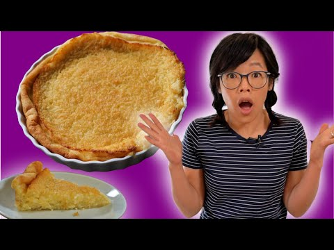IMPOSSIBLE Pie Makes