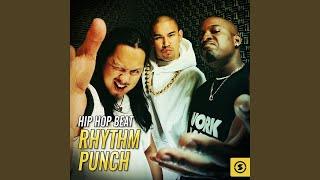 Hip Hop Express