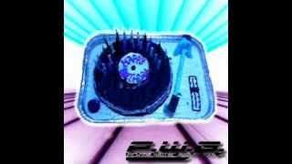 DJ P.W.B. - TeKno