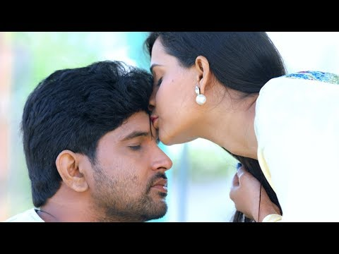 Okkare Eddaru Ayyaru - Latest Telugu Short...