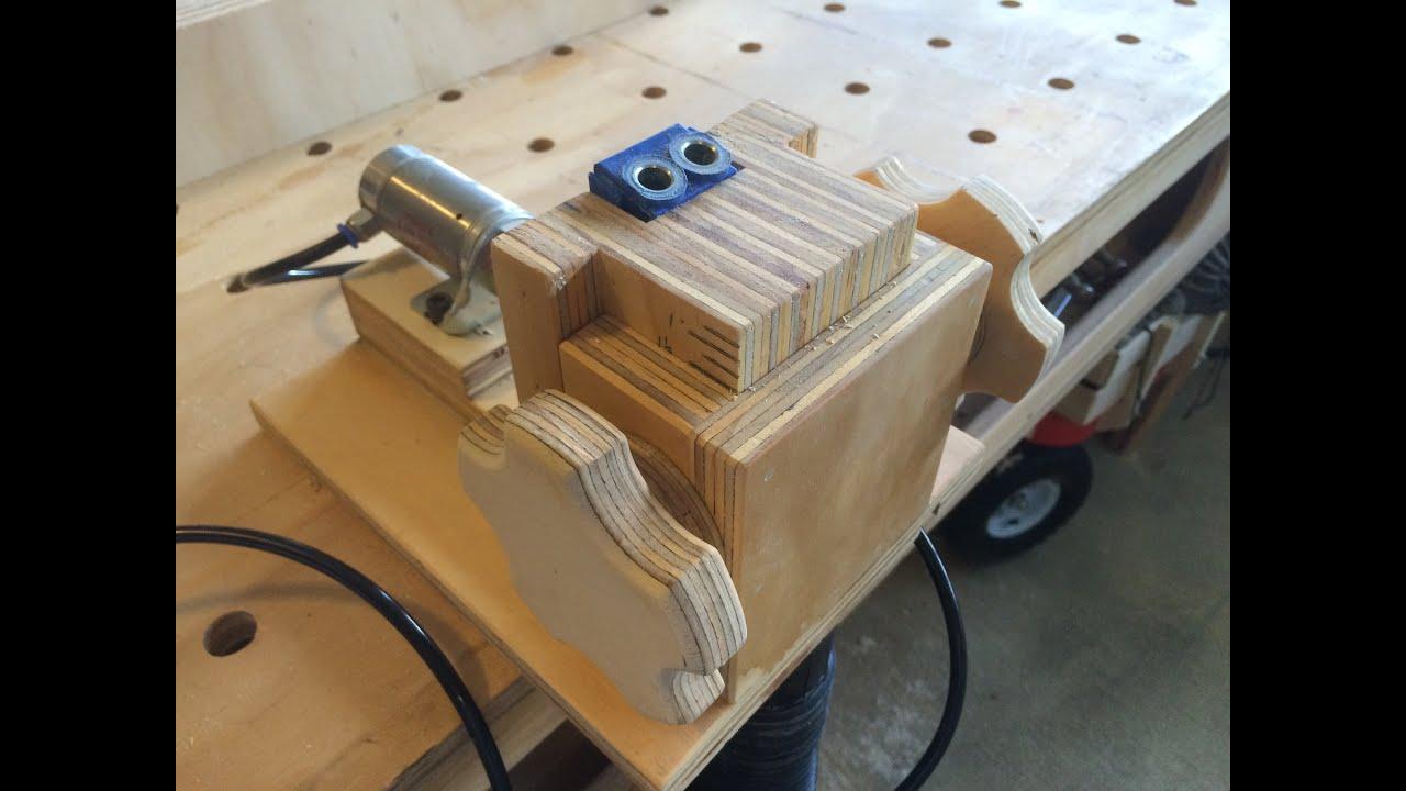 outils kreg accu cut