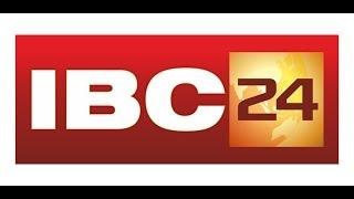 ibc24 live
