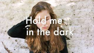 Birdy - Guardian Angel (Snippet) + download link