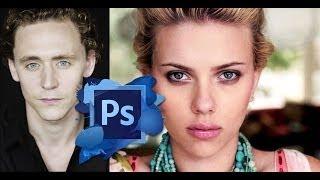 photoshopps