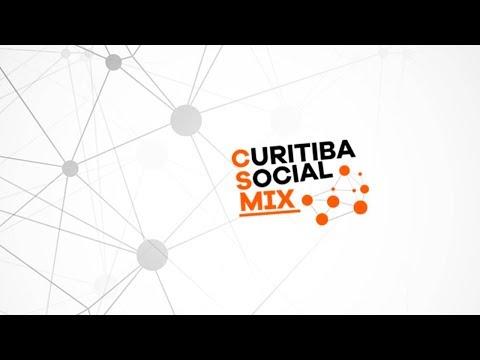 Hallorino Jr ao vivo do CSM 2017