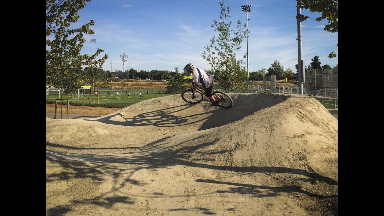 Communication on this topic: How to Build a Berm, how-to-build-a-berm/