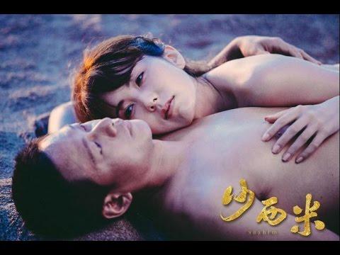Youtube Hq Japanese Sex Movie 121