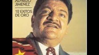 Caminos de Guanajuato - José Alfredo Jiménez - Karaoke