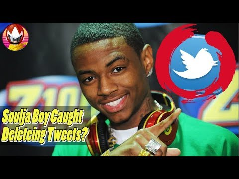 Soulja Boy Attacks YouTubers After Soulja Game was EXPOSED? Mp3