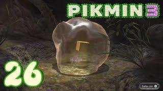 Pikmin 3 (ITA)-26- L