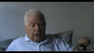 83 anos da ABE, em 12/12/2019 (entrevista de Cícero Ribeiro a José Siquara da Rocha, feita em 2012)