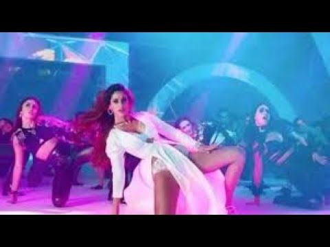 Hui Malang Song Disha Patani Aditya Roy Kapoor Malang Movie Hot Pair Youtube