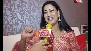 Shweta Tiwari aka Original Prerna REACTS On Kasauti Zindagii Kayy 2