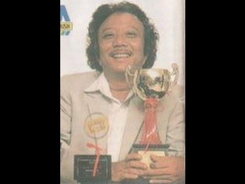 Gubuk Derita, Muchtar B, Lyrics, Dr. Ubeta A , Pitch+5, in 4K Ultra HD, Dangdut  paling asyik