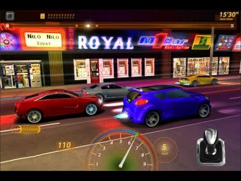 Car Race By Fun Games For Free Android Gameplay Free