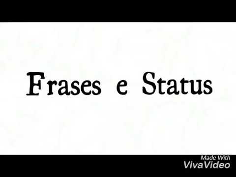 Frases E Status Marília Mendonça Youtube