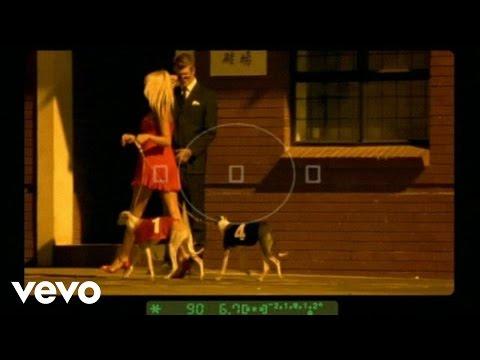 Vanilla Ninja - Dangerzone mp3 ke stažení