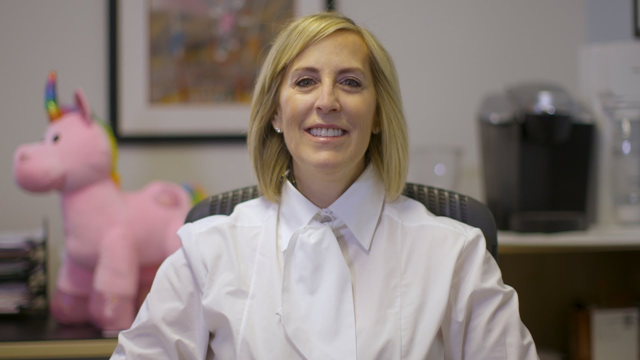 Marla C. Dubinsky, MD, discusses the unique and personalized gastroenterology care offered