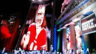Monday Night Football: New Orleans Saints Vs San Francisco 49ers Week 2 Intro