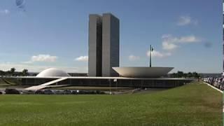 O Tribunal Superior Eleitoral divulgou nesta terça-feira (18), em seu portal na Internet, o montante do Fundo Especial de Financiamento de Campanha (FEFC).