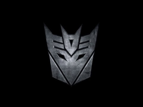 top 10 transformers the greatest decepticons youtube
