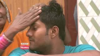 Best of Ugram Ujjwalam 2 | Successful story of Vinod | Mazhavil Manorama