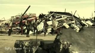 Нация Z (2 сезон, 14 серия) - Промо [HD]