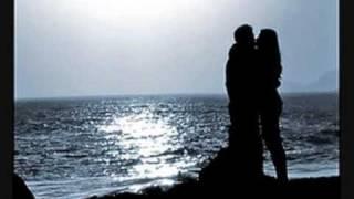 el horizonte-eros ramazzotti