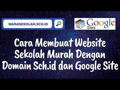 cara-membuat-website-sekolah-murah-dengan-domain-sch.id-dan-google-site