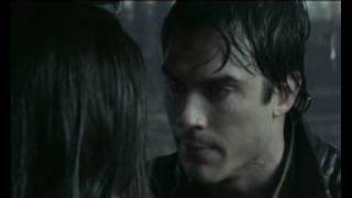 И время не властно...Vampire Diaries.