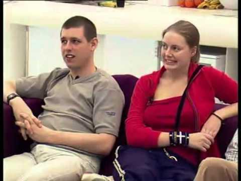 Shattered (UK) - 2004 Channel 4 series - Episode 4/7