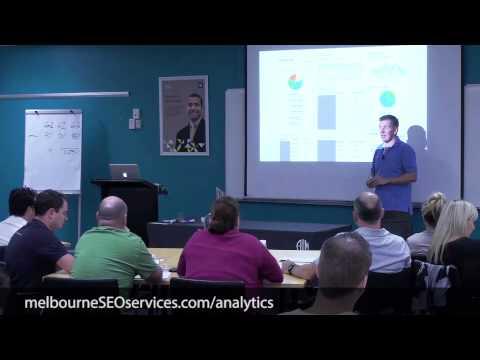 How To Set Up eCommerce Tracking In Google Analytics for WooCommerceиз YouTube · Длительность: 4 мин6 с