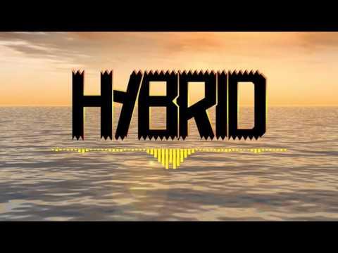 iHeart Memphis - Hit The Quan (Bad Royale Remix)