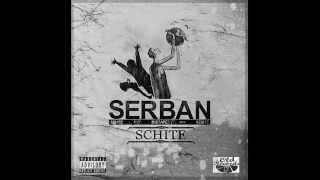 07.Serban-Atitudine(Feat.RimeZic)