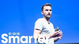 Revolut: How Digital Banking Alternatives Are Helping Customers Take Back Control Video