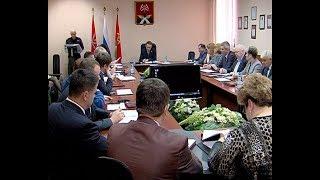 видео Отдел МВД России по г. Новомосковску