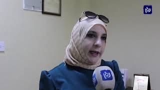 أبناء غزة يشيدون بقرار السماح لهم بالتملك في العقبة و يطالبون بآلية تنفيذ أكثر عدالة - (20-8-2019)