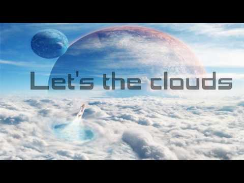 Alef D. - Let's the clouds  (Full EP)