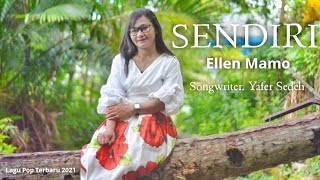 Download lagu Terbaru 2021 by ELLEN MAMO