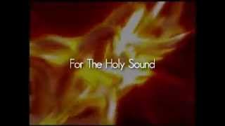 "Prophetic Spontaneous Worship Song ""Can You Hear That Sound?"" Lily Band Psalmist"