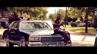 YouTube Radio | Hip Hop Radio | Salughda Radio LLC | Trap Music Radio | BussEm OfficialVideo