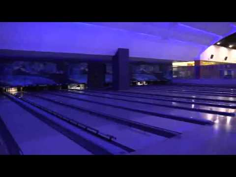 Visita Albrook Bowling