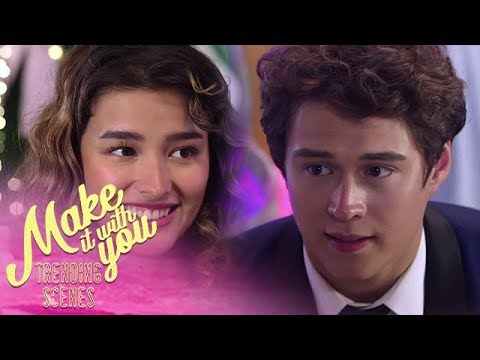 'Sacrifice For Love' Episode | Make It With You Trending Scenes