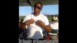 Dj Daddy   Imibuzo remix by Nathi