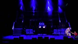 Godspell in Concert   2015 UK Tour - ATG Tickets
