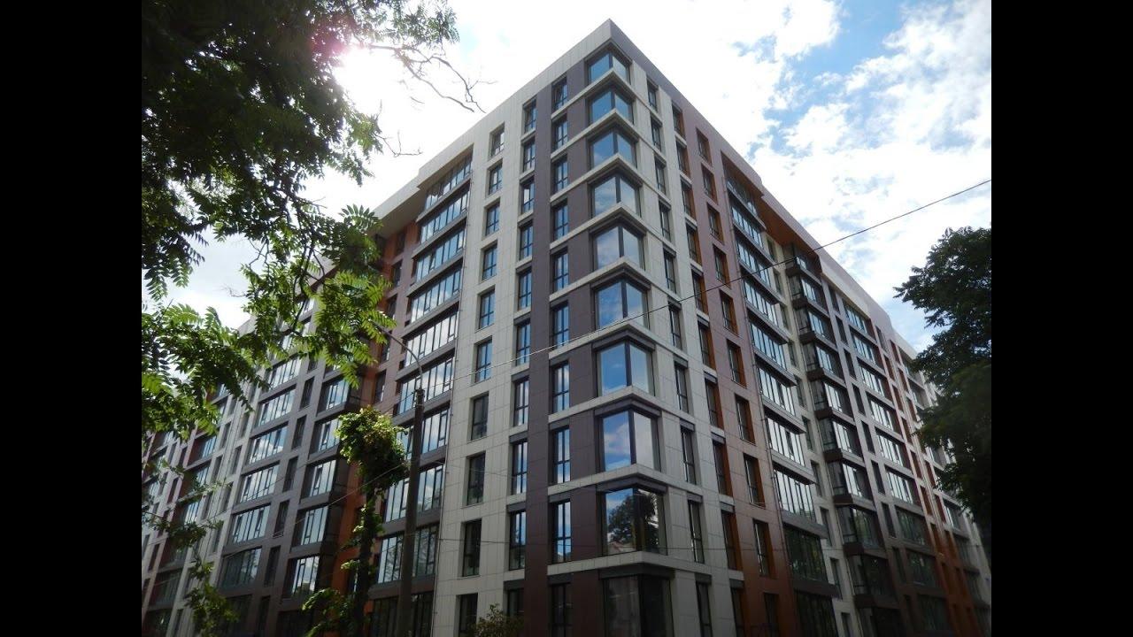На rieltor. Ua легко купить квартиру в днепре (днепропетровске) на вторичном рынке жилья. Огромная база продажи квартир днепра ( днепропетровска).