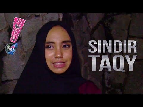 Tinggal di Rumah Milik Sunan Pasca Nikah, Salmafina Sindir Taqy Malik? - Cumicam 02 Januari 2018 Mp3