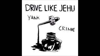 Watch Drive Like Jehu New Math video