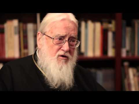 An Impatient Patience: Achieving Orthodox Unity and Canonical Normalization in the West