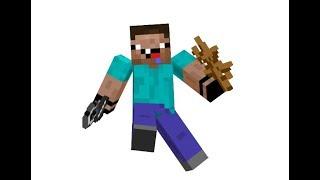 Top Noob Life - Minecraft Animation